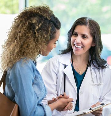 Green Card Medical Exam