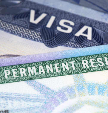 Immigration Doctor and USCIS Medical Exam
